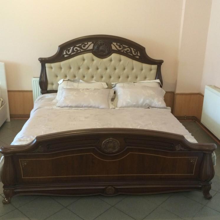 Двуспальные кровати со скидкой в магазинах Калининграда и области