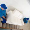 Доставка мебели по Калининграду и области
