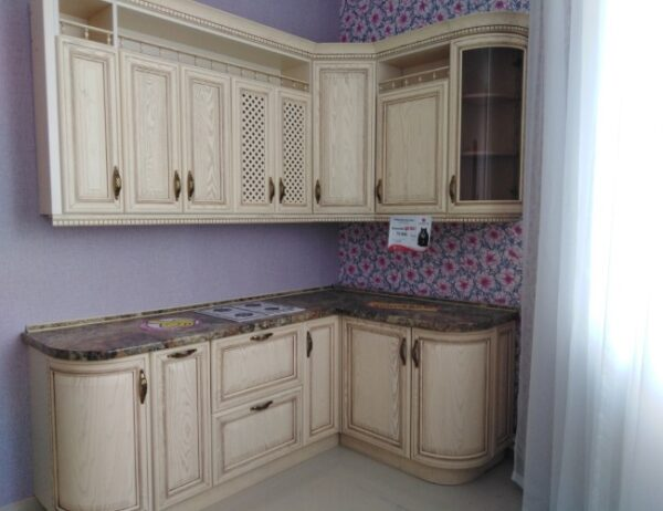 Кухни в Калининграде