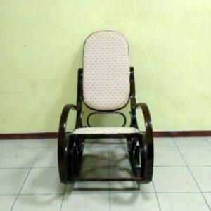 Кресла-качалки в Калининграде