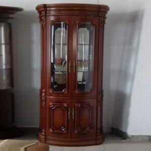 Шкаф для посуды в Калининграде