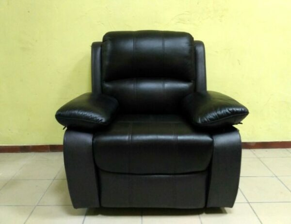 Кресло мягкое в Калининграде