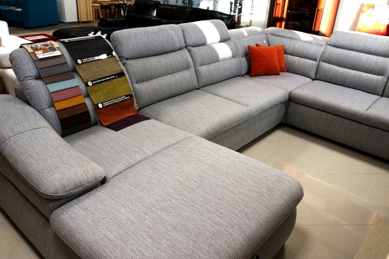 Распродажа мебели, мебель со скидками в Калининграде и области